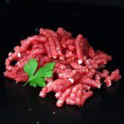 carne-picada-de-ternera-500-gr-aprox