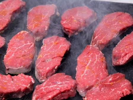 carne-solomillo-ternera