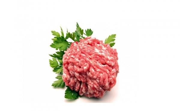 carne-picada-de-paleta-de-cerdo-500-gr-952-1916