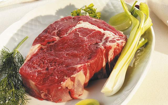 carne-sierra-guadarrama