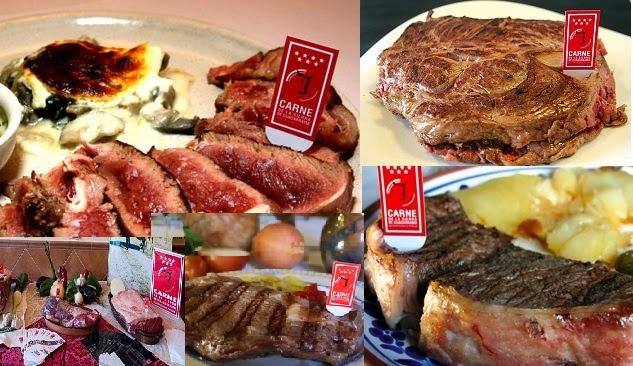 jotnardas gastronomicas carne sierra guadarrama madrid21colaxxx