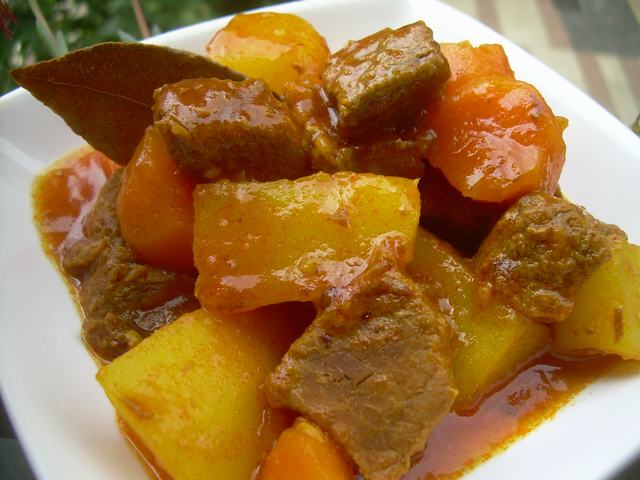 patatas-con-carne