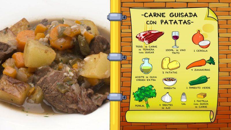 5866-1-carne-guisada-con-patatas-1251-ingredientes-xl-1280x720x80xX